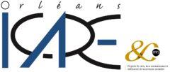 ICARE – CNRS Orléans